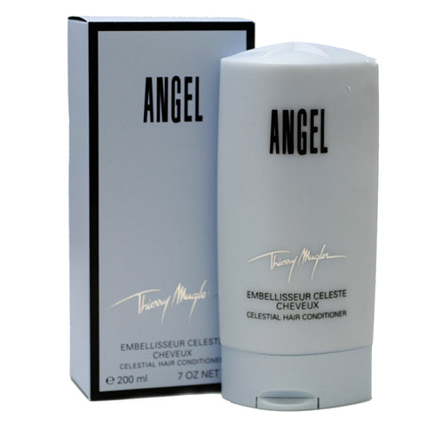 AN419 - Angel Celestial Hair Conditioner for Women - 7 oz / 200 ml