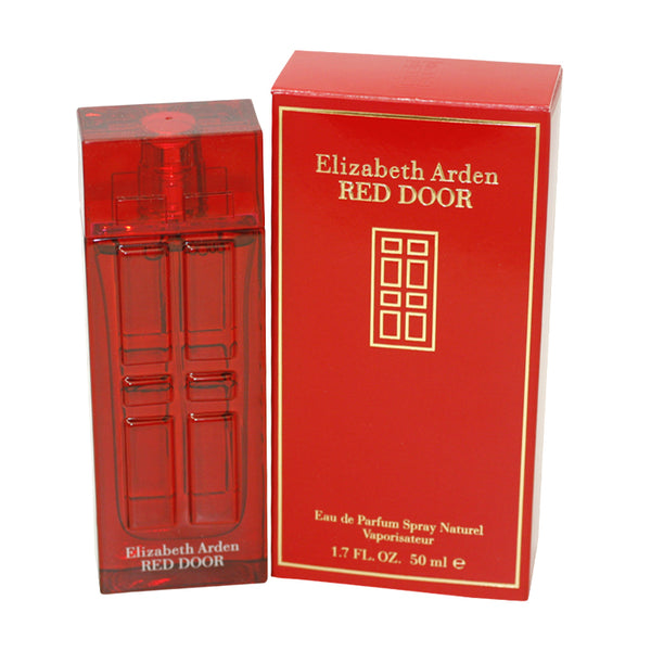 RE43 - Red Door Eau De Parfum for Women - Spray - 1.75 oz / 50 ml