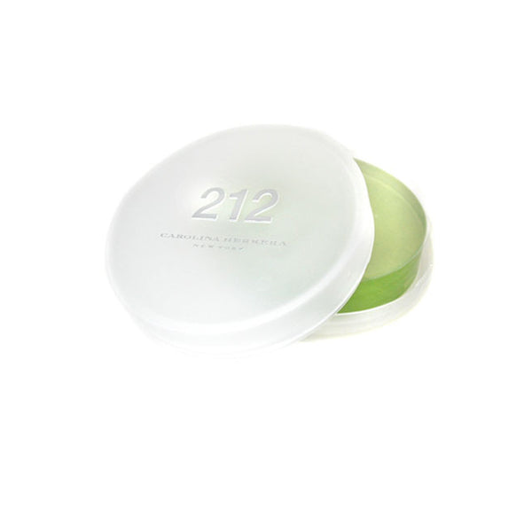 AA219 - 212 Body Soap for Women - 3.5 oz / 105 ml