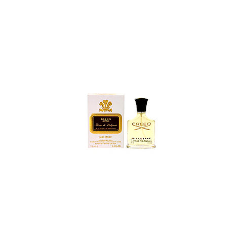 FLE14 - Fleurs De Bulgarie Millesime for Women - 2.5 oz / 75 ml Spray