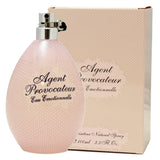AGEM5 - Agent Provocateur Eau Emotionelle Eau De Toilette for Women | 3.4 oz / 100 ml - Spray