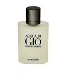 AC13M - Giorgio Armani Acqua Di Gio Eau De Toilette for Men | 1.7 oz / 50 ml - Spray - Unboxed