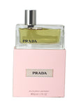 PAR16 - Prada Eau De Parfum for Women | 1.7 oz / 50 ml - Spray