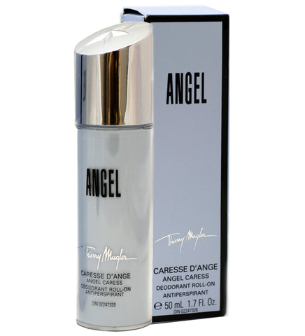 AN444 - Angel Anti-Perspirant for Women - Roll On