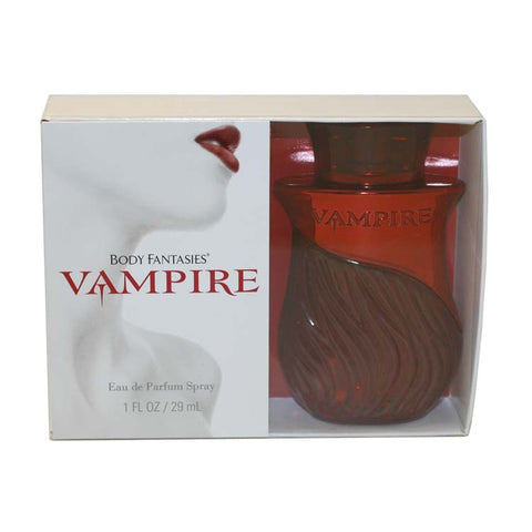 BFV29 - Vampire Eau De Parfum for Women - Spray - 1 oz / 30 ml