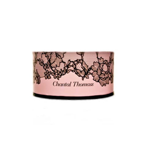 CHA78 - Chantal Thomass Body Powder for Women - 1.76 oz / 50 ml
