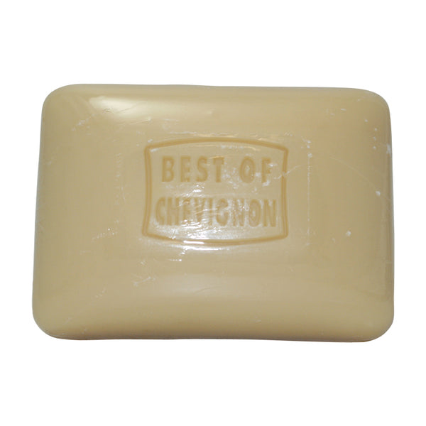 BES30U - Best Of Chevignon Soap for Men - 5.2 oz / 150 g Unboxed