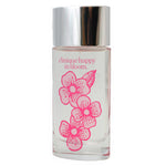HAB55 - Clinique Happy In Bloom Parfum for Women | 3.4 oz / 100 ml - Spray - Tester (With Cap)