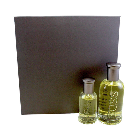 BO90M - Boss 6 2 Pc. Gift Set for Men