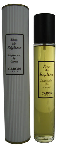 REG58 - Eau De Reglisse Eau De Toilette for Women - Spray - 3.3 oz / 100 ml
