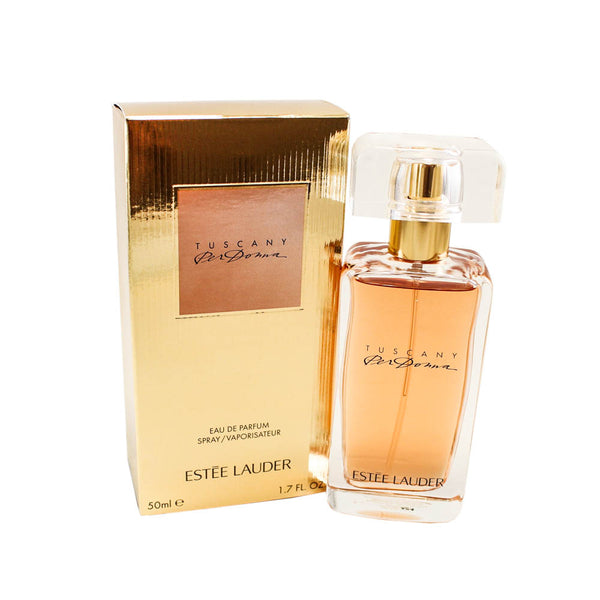 TU08 - Tuscany Per Donna Eau De Parfum for Women - 1.7 oz / 50 ml Spray