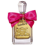 VJ12 - Juicy Couture Viva La Juicy Eau De Parfum for Women | 1.7 oz / 50 ml - Spray - Tester (With Cap)