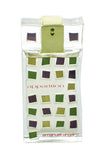 APPW32T - Emanuel Ungaro Apparition Eau De Parfum for Women | 1 oz / 30 ml - Spray - Unboxed