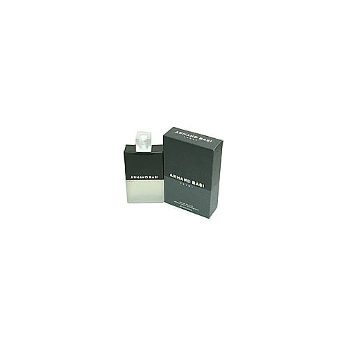 ARM5M - Armand Basi Homme Aftershave for Men - Balm - 3.3 oz / 100 ml