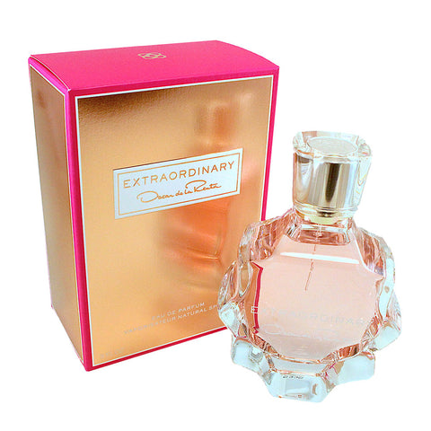 EXT30 - Extraordinary Eau De Parfum for Women - 3 oz / 90 ml Spray