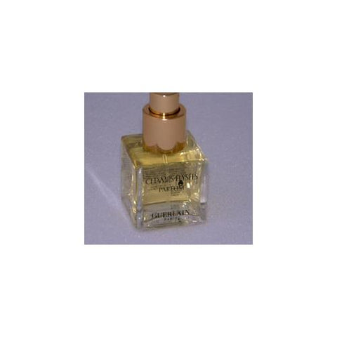 CH212 - Guerlain Champs Elysees Parfum for Women | 1 oz / 30 ml - Spray - Tester