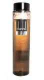 DU12M - Christian Dior Dune Eau De Toilette for Men | 1.7 oz / 50 ml - Spray