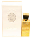 MI244 - Christian Dior Miss Dior Parfum for Women | 0.25 oz / 7.5 ml (mini) (Refillable) - Spray