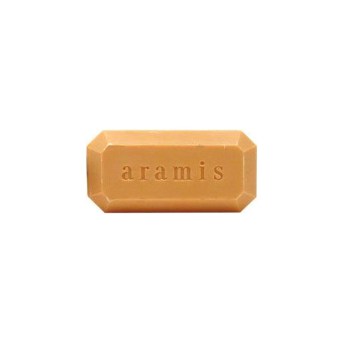 AR19M - Aramis Soap for Men - 4.2 oz / 125 ml