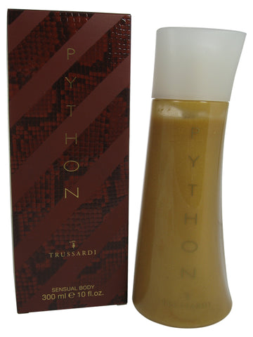 PYT10W-F - Python Body Cream for Women - 10 oz / 300 ml