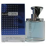XC10M - X-Centric Eau De Toilette for Men - 1 oz / 30 ml Spray