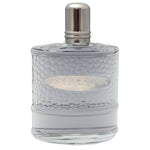 ST55M - Coty Stetson Aftershave for Men | 3.5 oz / 103 ml - Unboxed