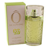 OD20 - O De Lancome Eau De Toilette for Women | 2.5 oz / 75 ml - Spray