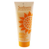 SU115 - Elizabeth Arden Sunflowers Hydrating Cream Cleanser for Women | 3.3 oz / 100 ml