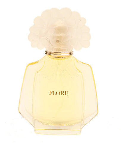 FL40 - Flore Eau De Parfum for Women - 1 oz / 30 ml Spray Unboxed