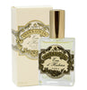 EAH12M - Annick Goutal Eau D' Hadrien Eau De Toilette for Men | 1.7 oz / 50 ml - Spray