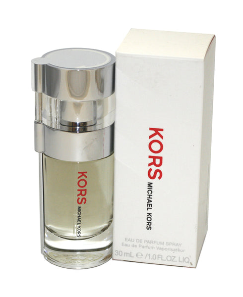 KOR30 - Kors Eau De Parfum for Women - Spray - 1 oz / 30 ml