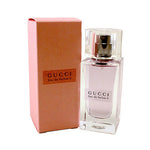 GUP10 - Gucci Eau De Parfum Ii Eau De Parfum for Women | 1 oz / 30 ml - Spray