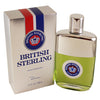 BR15M - Dana British Sterling Cologne for Men | 5.7 oz / 168 ml