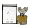 OS118 - Oscar de la Renta Esprit D' Oscar Eau De Parfum for Women | 1.6 oz / 50 ml - Spray