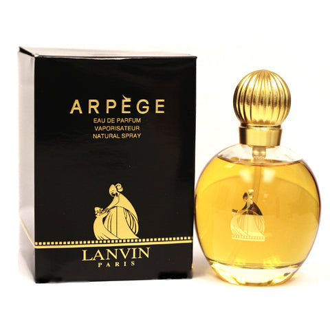 AR644 - Arpege Eau De Toilette for Women - Spray - 1 oz / 30 ml