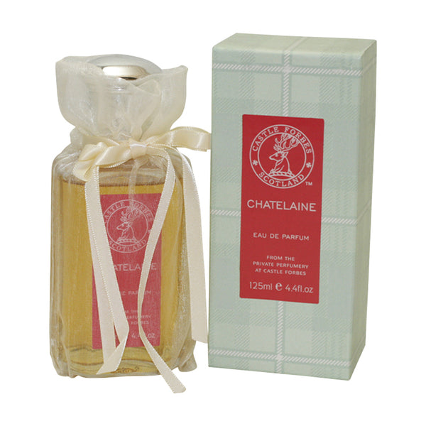 CF27W - Chatelaine Eau De Parfum for Women - 4.4 oz / 125 ml Spray