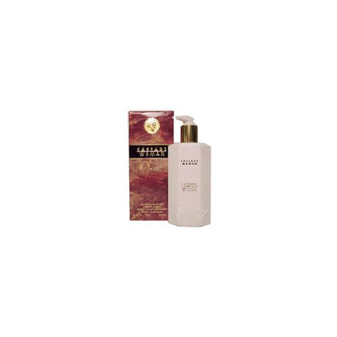 CA26 - Caesars Body Moisturizer  for Women - 6.5 oz / 190 ml