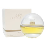 PE47 - Perry Ellis 360 Parfum for Women | 1 oz / 30 ml