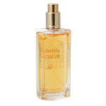 GA02T - Gabriela Sabatini Eau De Toilette for Women | 2 oz / 60 ml - Spray - Tester