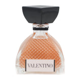 VA254 - Valentino . Eau De Parfum for Women | 2.5 oz / 75 ml - Spray - Unboxed