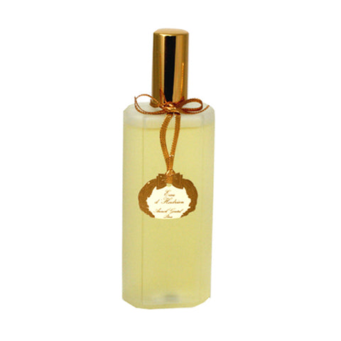 EA13T - Eau D' Hadrien Parfum for Women - Spray - 4.2 oz / 125 ml - Unboxed
