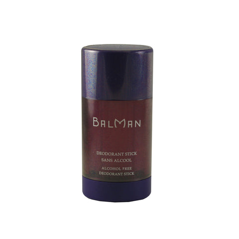 BAL16M - Balmain Deodorant for Men - 2.5 oz / 75 ml