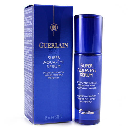 GUM66-M - Guerlain Serum for Women - 0.5 oz / 15 ml
