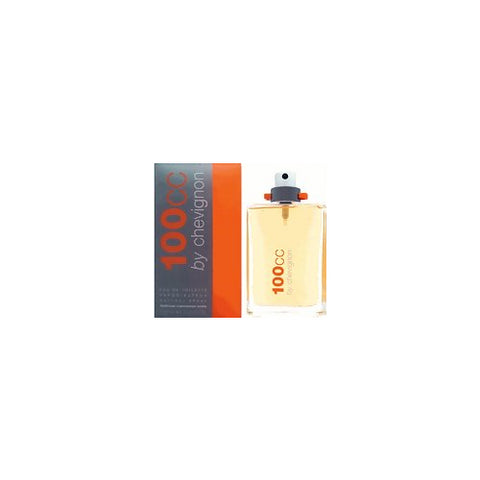 100CC-P - 100Cc Eau De Toilette for Men - Spray - 3.33 oz / 100 ml