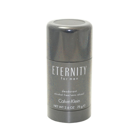 ET509M - Eternity Deodorant for Men - 2.6 oz / 78 g