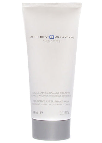 CHE96M - Chevignon Aftershave for Men - 3.3 oz / 100 ml Balm