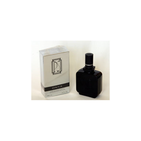 PSO1M - Ps Onyx Eau De Cologne for Men - Spray - 4 oz / 120 ml