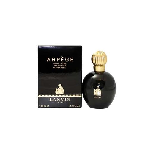 AR66 - LANVIN Arpege Eau De Parfum - Spray - 3.3 oz / 100 ml
