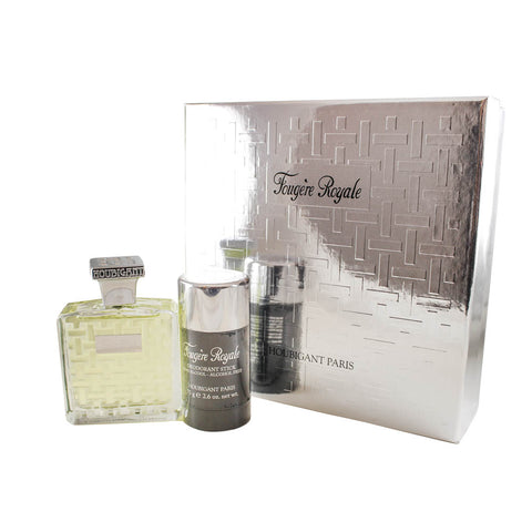 FR26M - Fougere Royale 2 Pc. Gift Set for Men