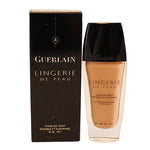 GUM24-M - Guerlain Lingerie De Peau Foundation for Women | 1 oz / 30 ml - Beige Moyen